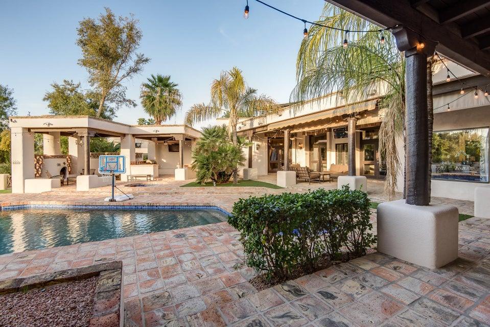 11250 E COCHISE Drive Scottsdale, AZ 85259 - MLS #: 5562122