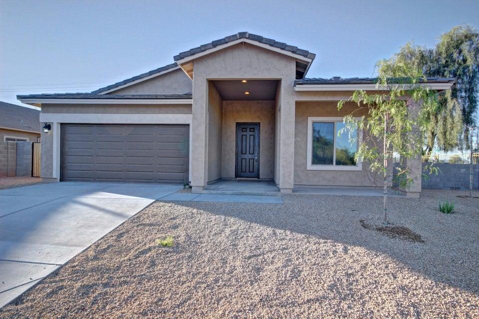 21703 E ESTRELLA Road, Queen Creek, AZ 85142
