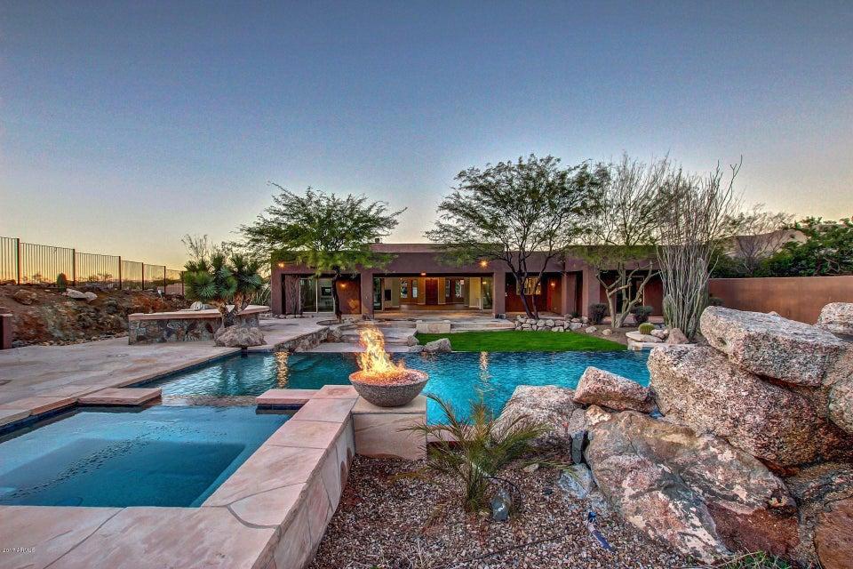 11337 E WHITETHORN Drive, Scottsdale AZ 85262
