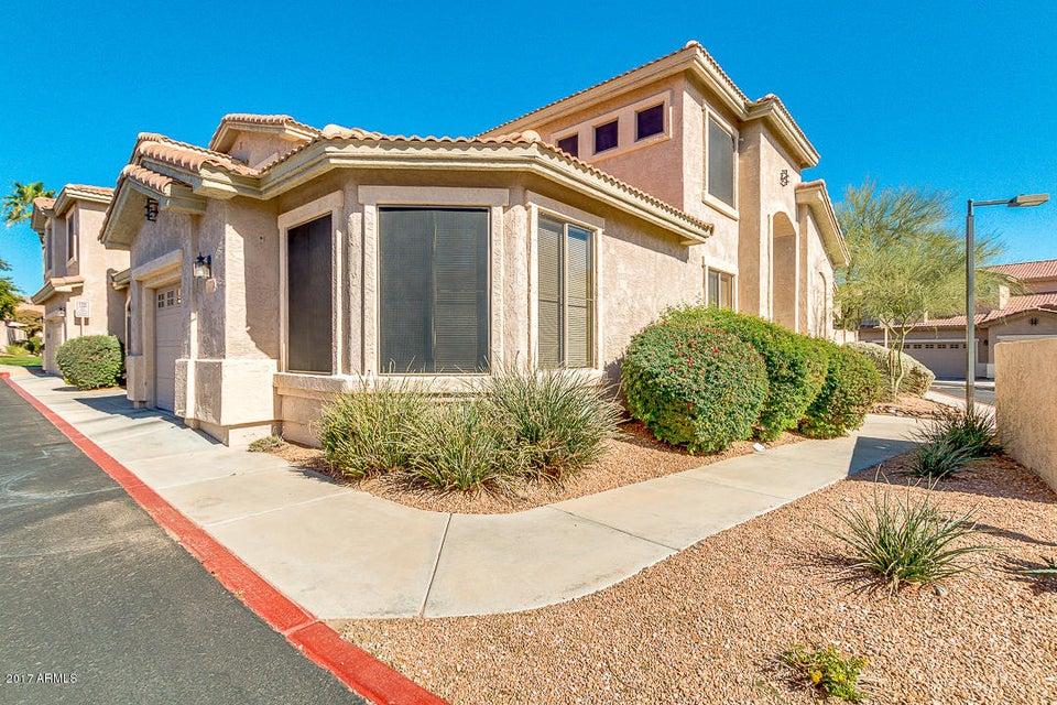 1024 E FRYE Road 1079, Phoenix, AZ 85048