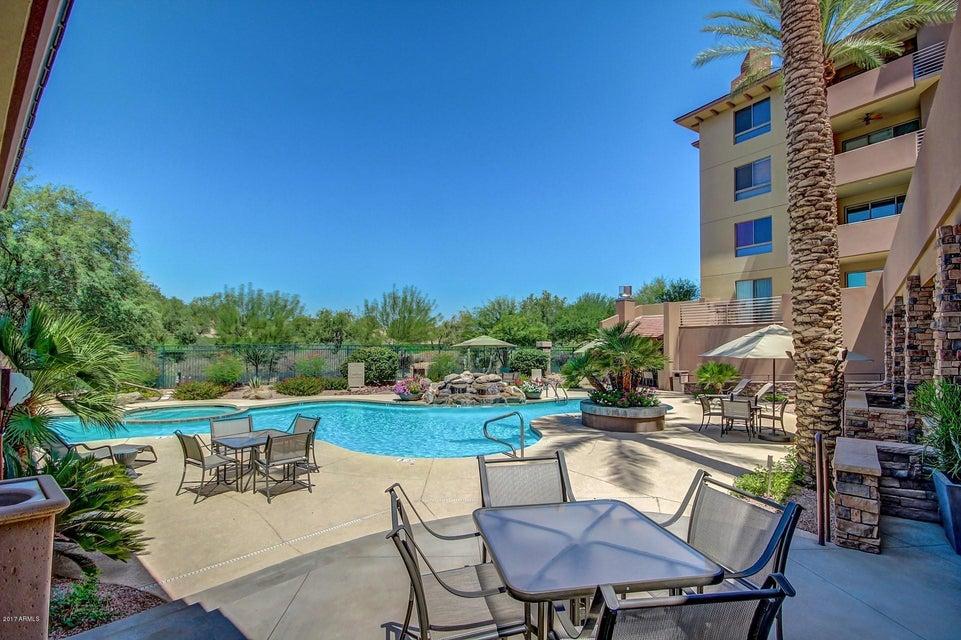 15802 N 71ST Street Unit 304 Scottsdale, AZ 85254 - MLS #: 5562188