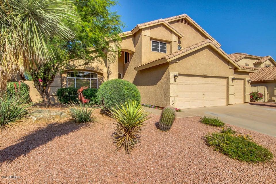 15633 S 5TH Drive, Phoenix, AZ 85045