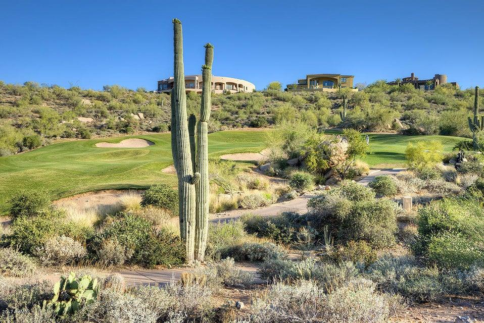 MLS 5562697 13450 N SUNRIDGE Drive, Fountain Hills, AZ 85268 Fountain Hills AZ Sunridge Canyon