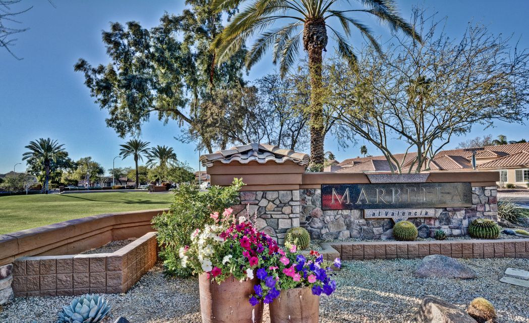 MLS 5562312 3460 W IRONWOOD Drive, Chandler, AZ 85226 Chandler AZ Valencia
