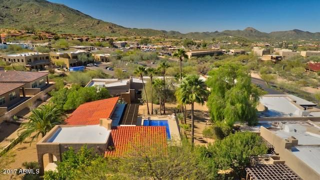 7325 E SUNDANCE Trail, Carefree, AZ 85377