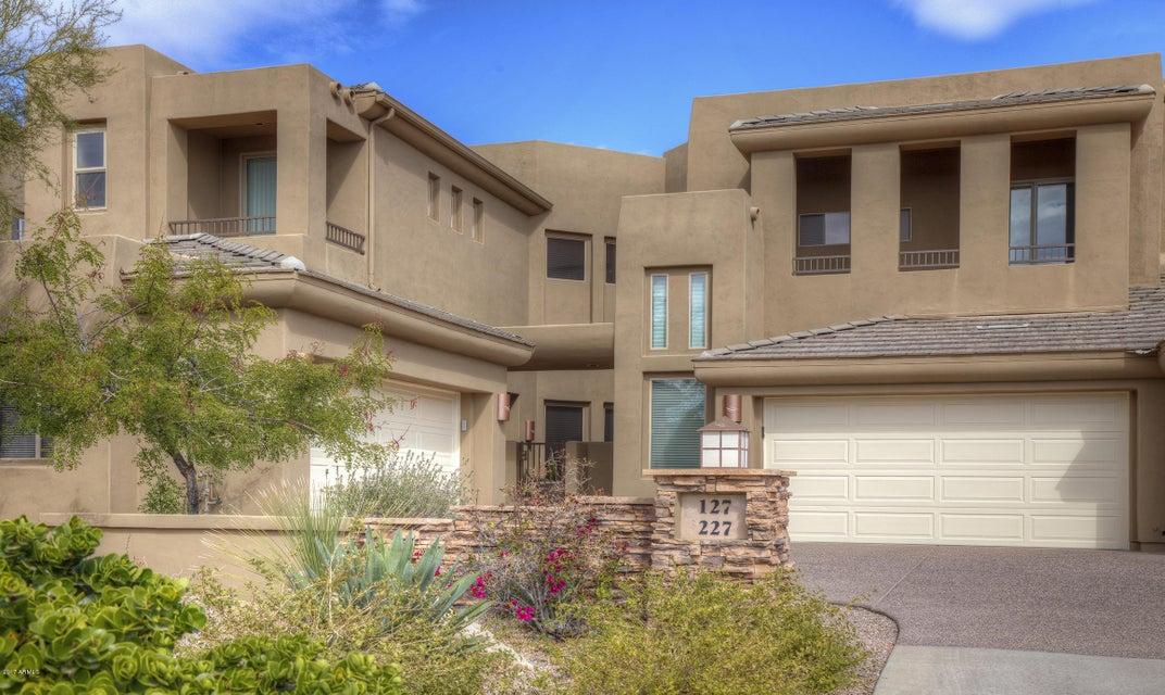 14850 E Grandview Drive 227, Fountain Hills, AZ 85268