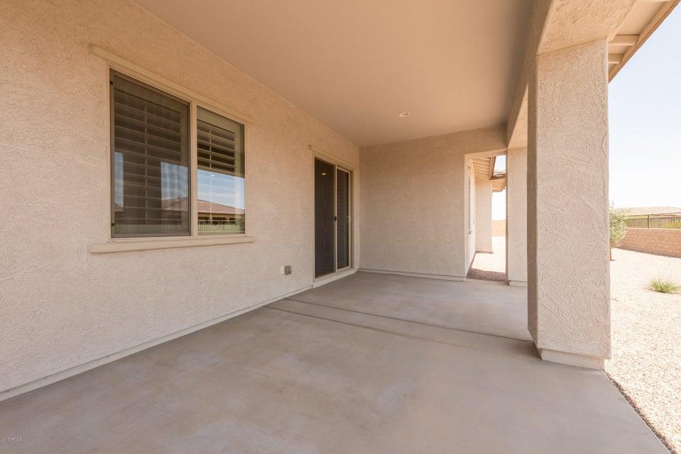 MLS 5562280 10061 E TRIPOLI Avenue, Mesa, AZ 85212 Mesa AZ Adult Community