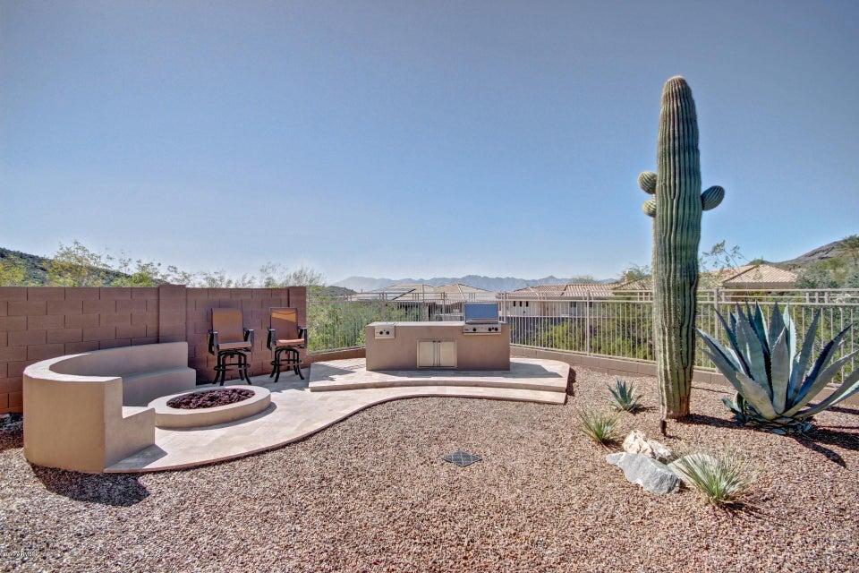 MLS 5562305 128 E DESERT WIND Drive, Phoenix, AZ 85048 Ahwatukee Club West AZ