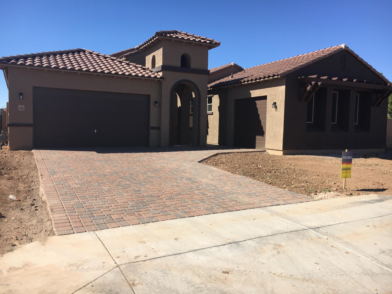 5466 N 93RD Avenue, Glendale, AZ 85305