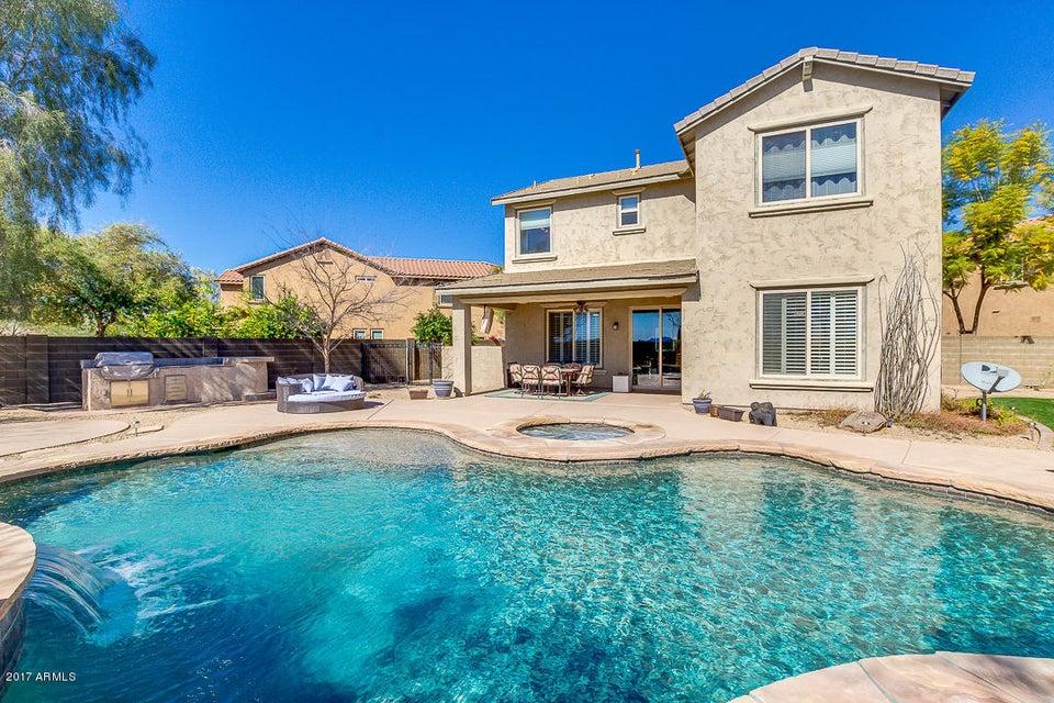 21507 N 39TH Terrace, Phoenix, AZ 85050