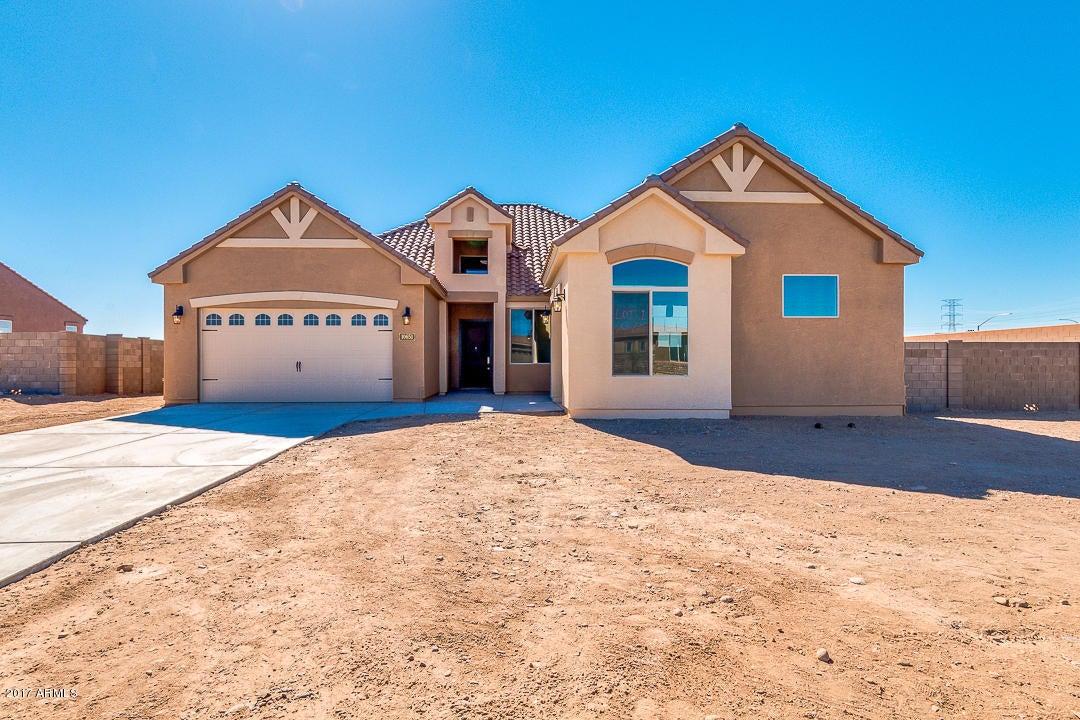 10651 W ELECTRA Lane, Peoria, AZ 85383