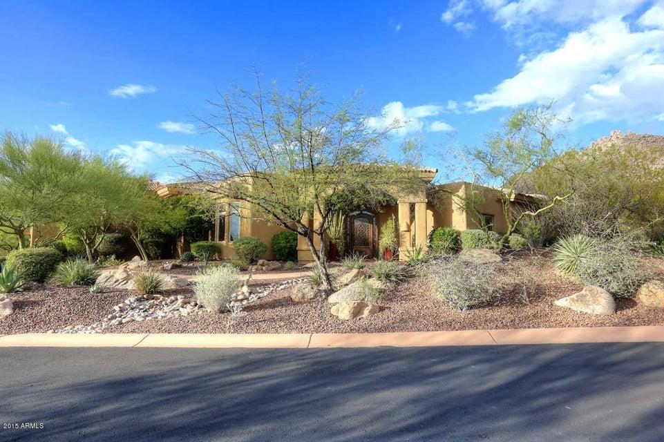 10801 E HAPPY VALLEY Road 75, Scottsdale, AZ 85255