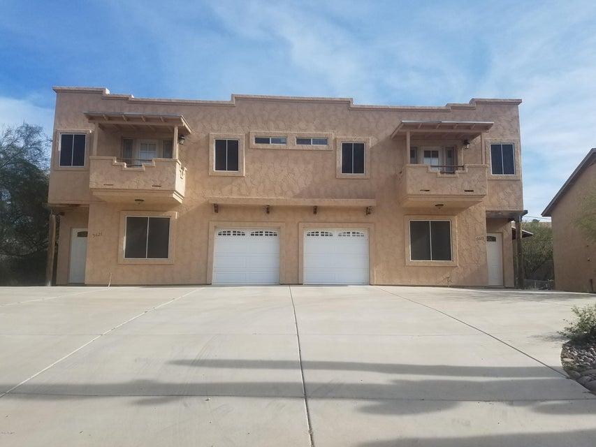 5621 S JACARANDA Road, Gold Canyon, AZ 85118