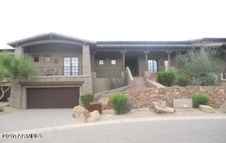 27440 N ALMA SCHOOL Parkway 131, Scottsdale, AZ 85262
