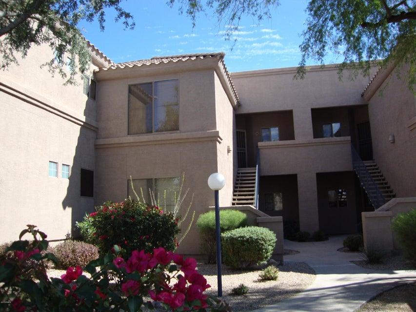 11680 E SAHUARO Drive 2014, Scottsdale, AZ 85259