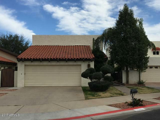 11423 N 30th Avenue, Phoenix, AZ 85029