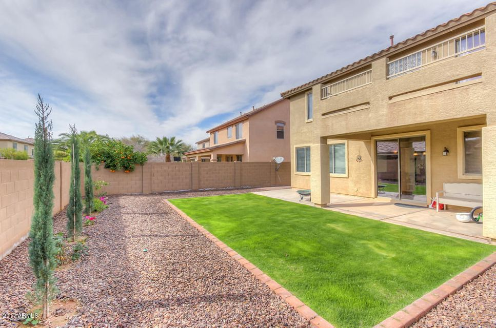 MLS 5562640 2685 E BOSTON Street, Gilbert, AZ Gilbert AZ Vincenz