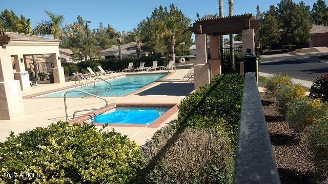 MLS 5562552 3905 E CARTER Drive, Phoenix, AZ 85042 Phoenix AZ The Raven
