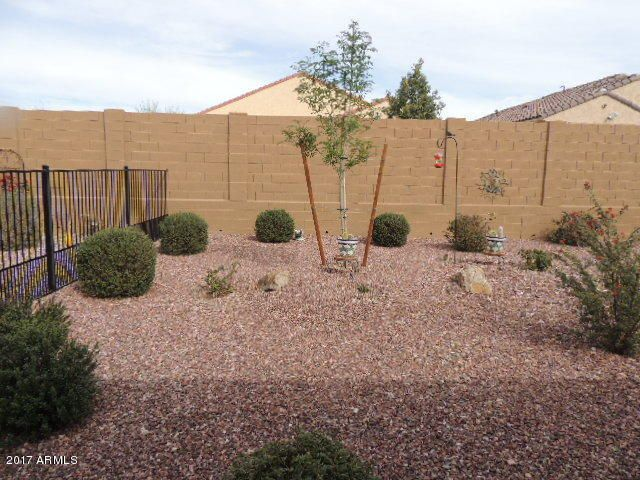 MLS 5562358 7404 W WILLOW Way, Florence, AZ Florence AZ Anthem At Merrill Ranch