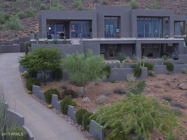 MLS 5562610 9220 N LAVA BLUFF Trail, Fountain Hills, AZ 85268 Fountain Hills AZ Four Bedroom