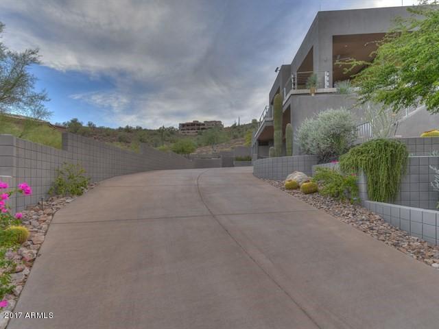 MLS 5562610 9220 N LAVA BLUFF Trail, Fountain Hills, AZ 85268 Fountain Hills AZ Firerock
