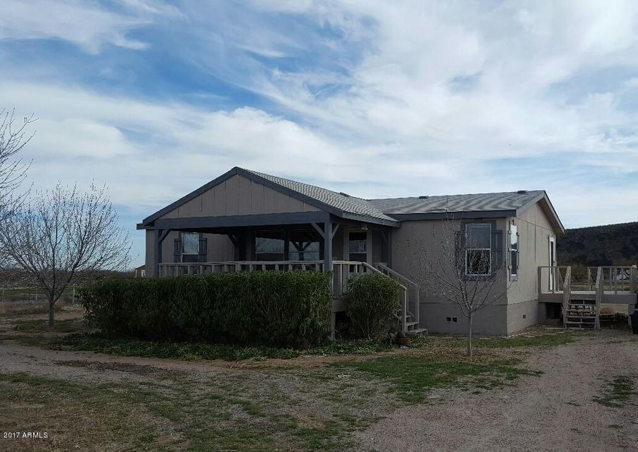 38635 W BUCKEYE Road, Tonopah, AZ 85354
