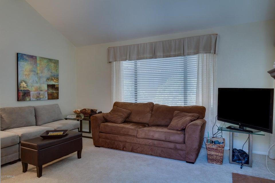 5122 E SHEA Boulevard 2127, Scottsdale, AZ 85254