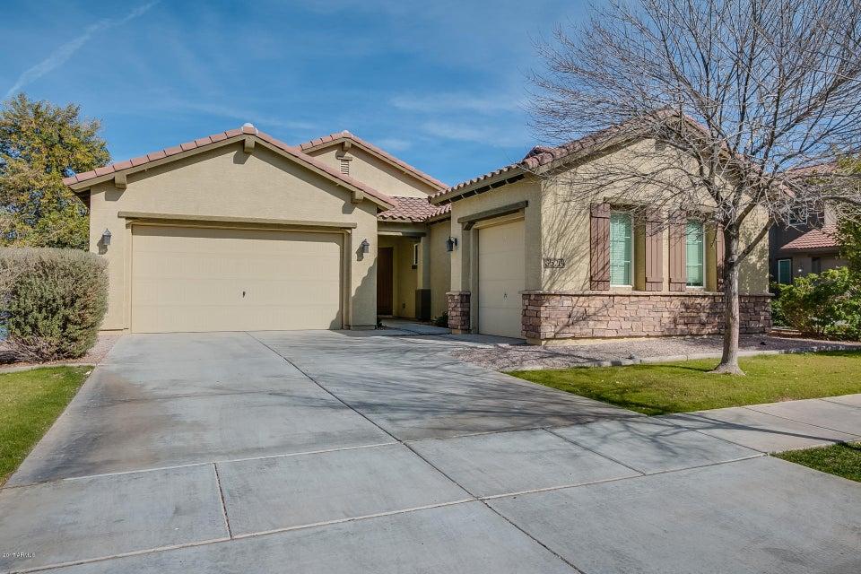 3526 E Sierra Madre Avenue, Gilbert, AZ 85296