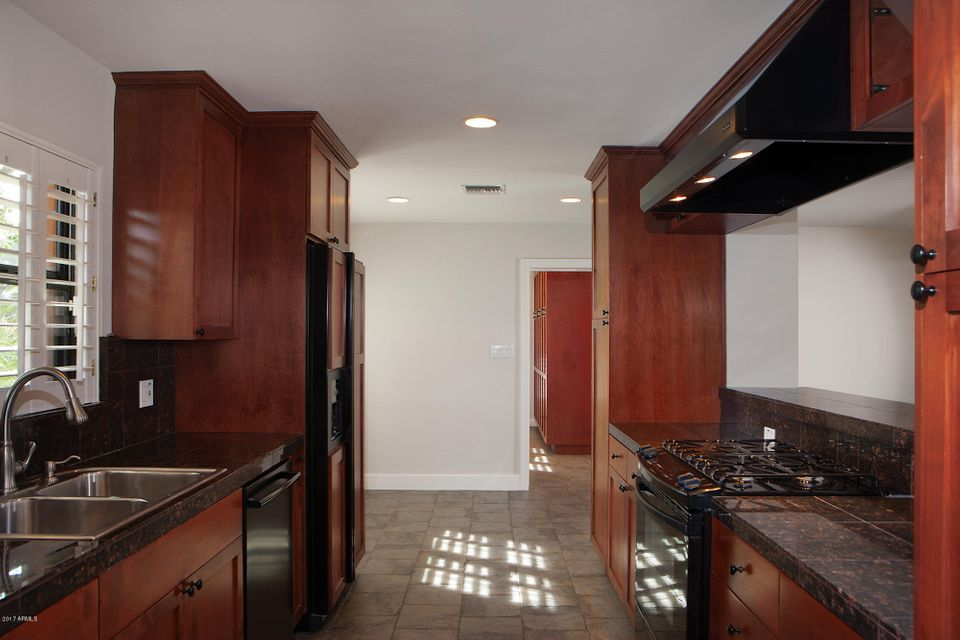 3132 E COOLIDGE Street Phoenix, AZ 85016 - MLS #: 5562692
