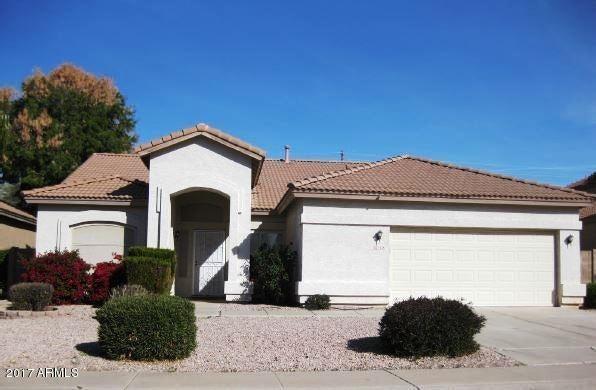 1428 E ASPEN Avenue, Gilbert, AZ 85234