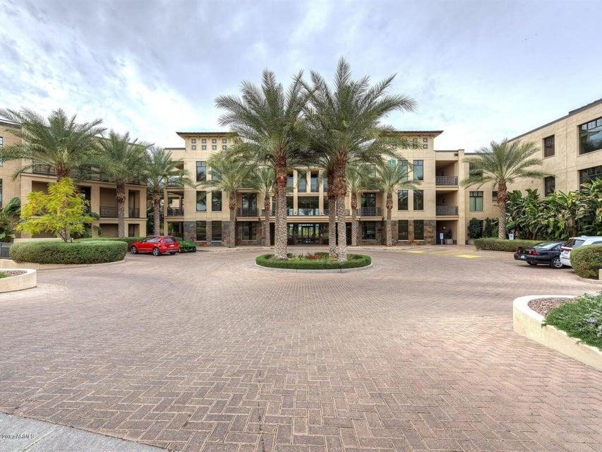 8 E BILTMORE Estate 308, Phoenix, AZ 85016