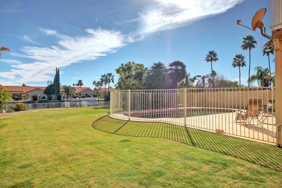 MLS 5562952 11213 W ASHBROOK Place, Avondale, AZ 85392 Avondale AZ Luxury