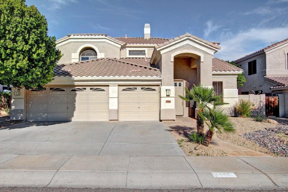 1460 W BRIDGE Street, Phoenix, AZ 85045