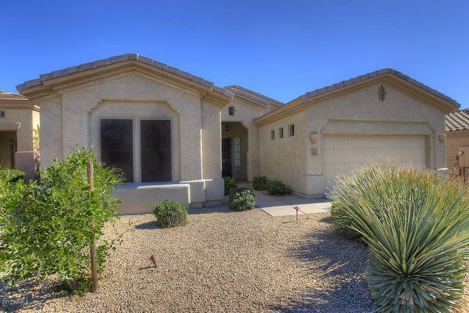 34021 N PATE Place, Cave Creek, AZ 85331
