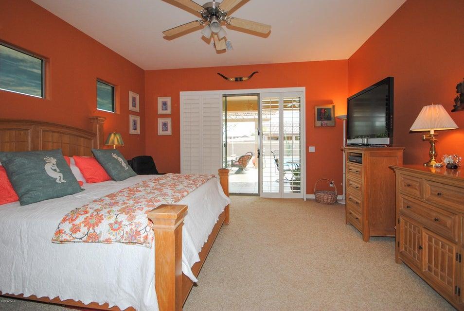 MLS 5562658 5815 W STRAIGHT ARROW Lane, Phoenix, AZ 85083 Phoenix AZ Stetson Valley