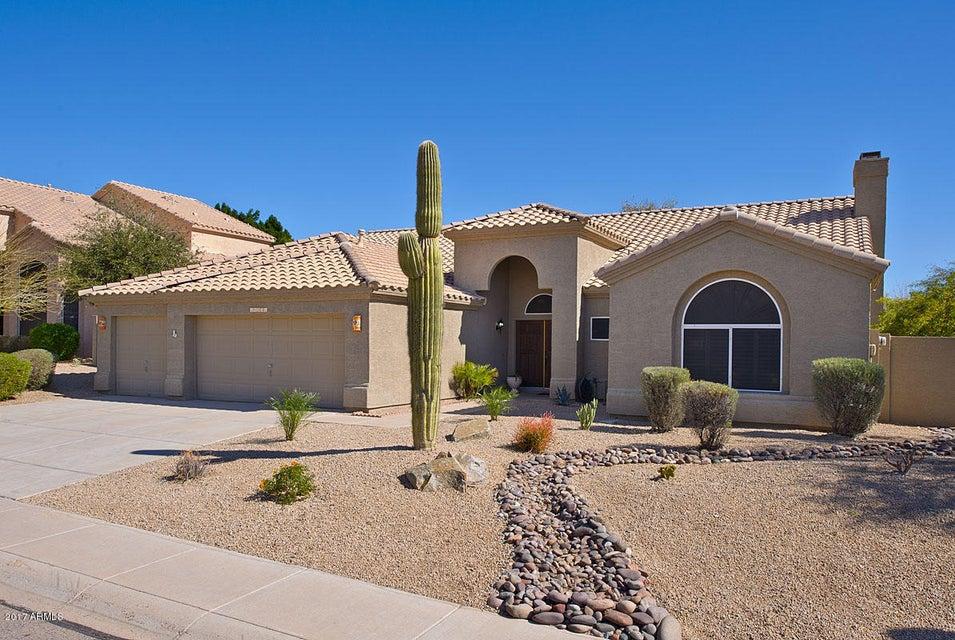 15831 S 7TH Drive, Phoenix, AZ 85045