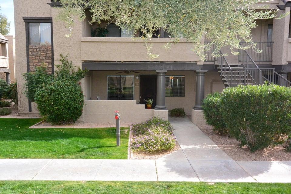 5995 N 78TH Street 1039, Scottsdale, AZ 85250