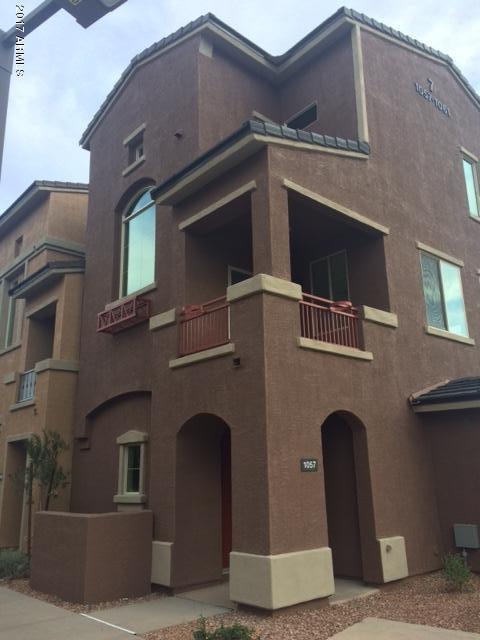 240 W JUNIPER Avenue 1057, Gilbert, AZ 85233