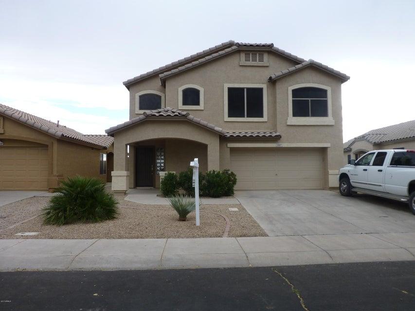 2087 S PEPPERTREE Drive, Gilbert, AZ 85295