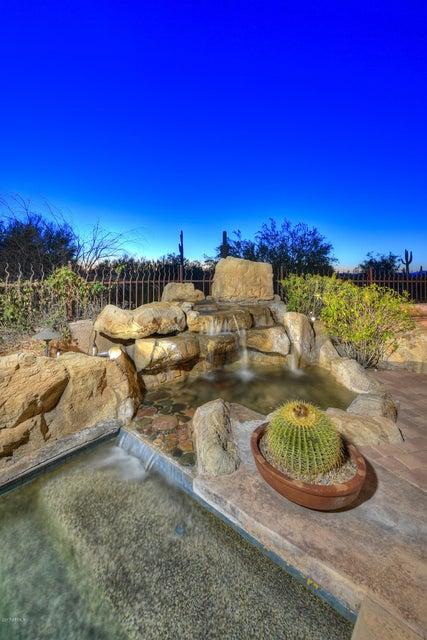 MLS 5565415 9997 E BLUE SKY Drive, Scottsdale, AZ 85262 Scottsdale AZ Estancia