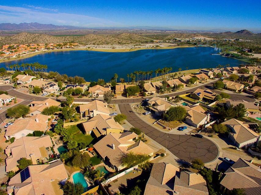 MLS 5563958 10746 S MORNINGSIDE Drive, Goodyear, AZ 85338