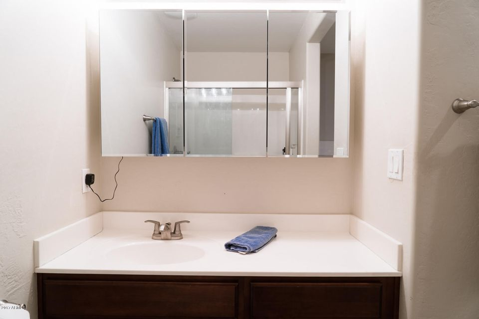 MLS 5563513 6632 W BASELINE Road, Laveen, AZ 85339 Laveen AZ Three Bedroom