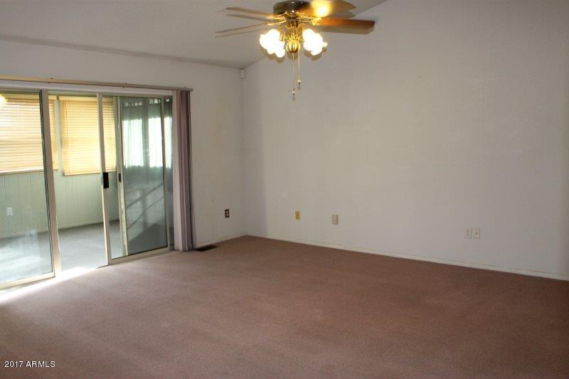 811 W Overland Road Payson, AZ 85541 - MLS #: 5561123