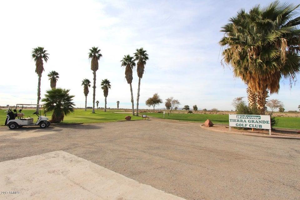 MLS 5563162 2082 S CLUBHOUSE Drive, Casa Grande, AZ Casa Grande AZ Condo or Townhome