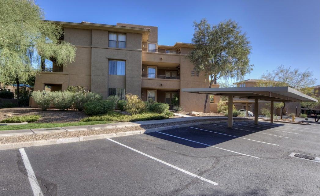 20100 N 78TH Place 2100, Scottsdale, AZ 85255