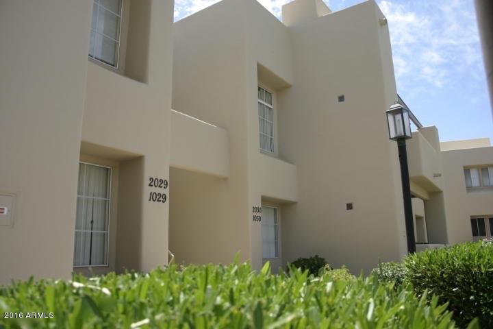 11333 N 92ND Street 2030, Scottsdale, AZ 85260