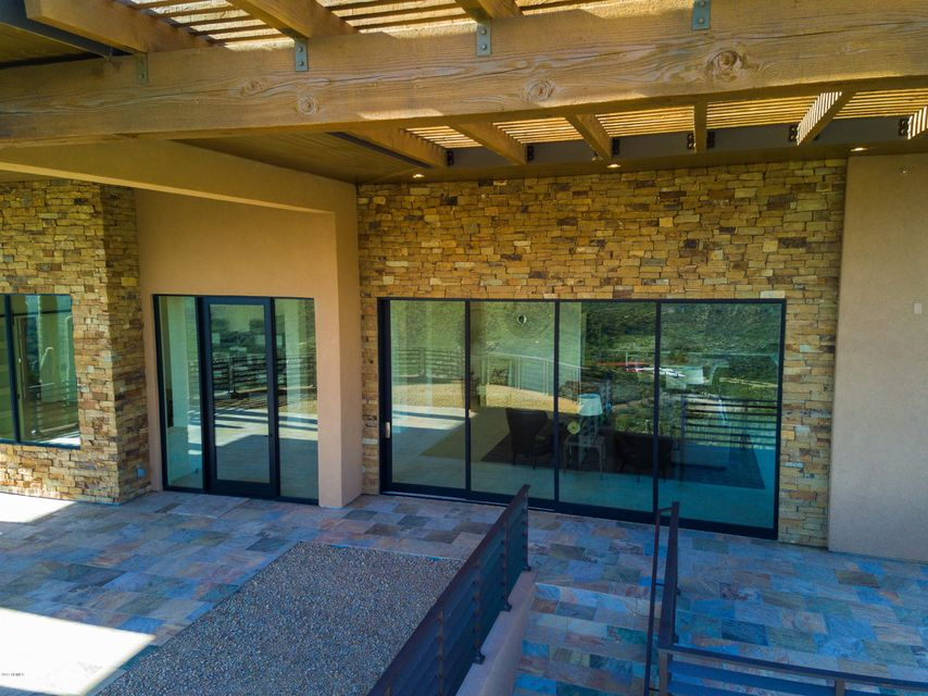 43716 N 65TH Street Cave Creek, AZ 85331 - MLS #: 5563261