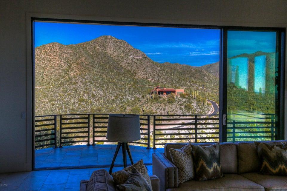 43716 N 65TH Street Cave Creek, AZ 85331 - MLS #: 5563261