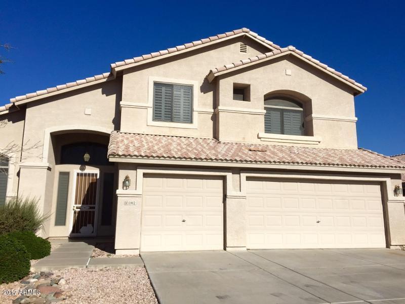 MLS 5493396 11412 W BERMUDA Drive, Avondale, AZ 85392 Avondale AZ Private Pool