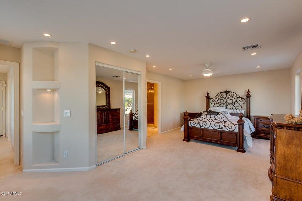 6418 E JOSHUA TREE Lane Paradise Valley, AZ 85253 - MLS #: 5563389